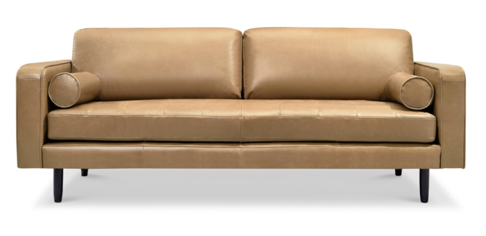 Which Luxury Online Furniture Stores Have the Best Fabric